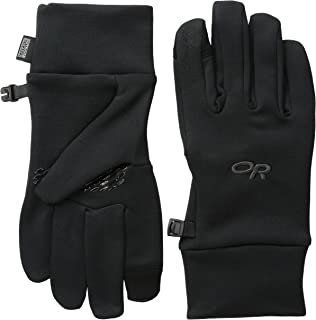 Outdoor Research Women's PL100 Sensor Gloves