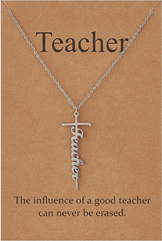 Lcherry Branded goods Faith 35% OFF Cross Necklace Hope Pendant Believe Relig