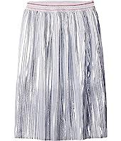 Kate Spade New York Kids - Metallic Skirt (Big Kids)