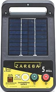 Best solar horse fence Reviews