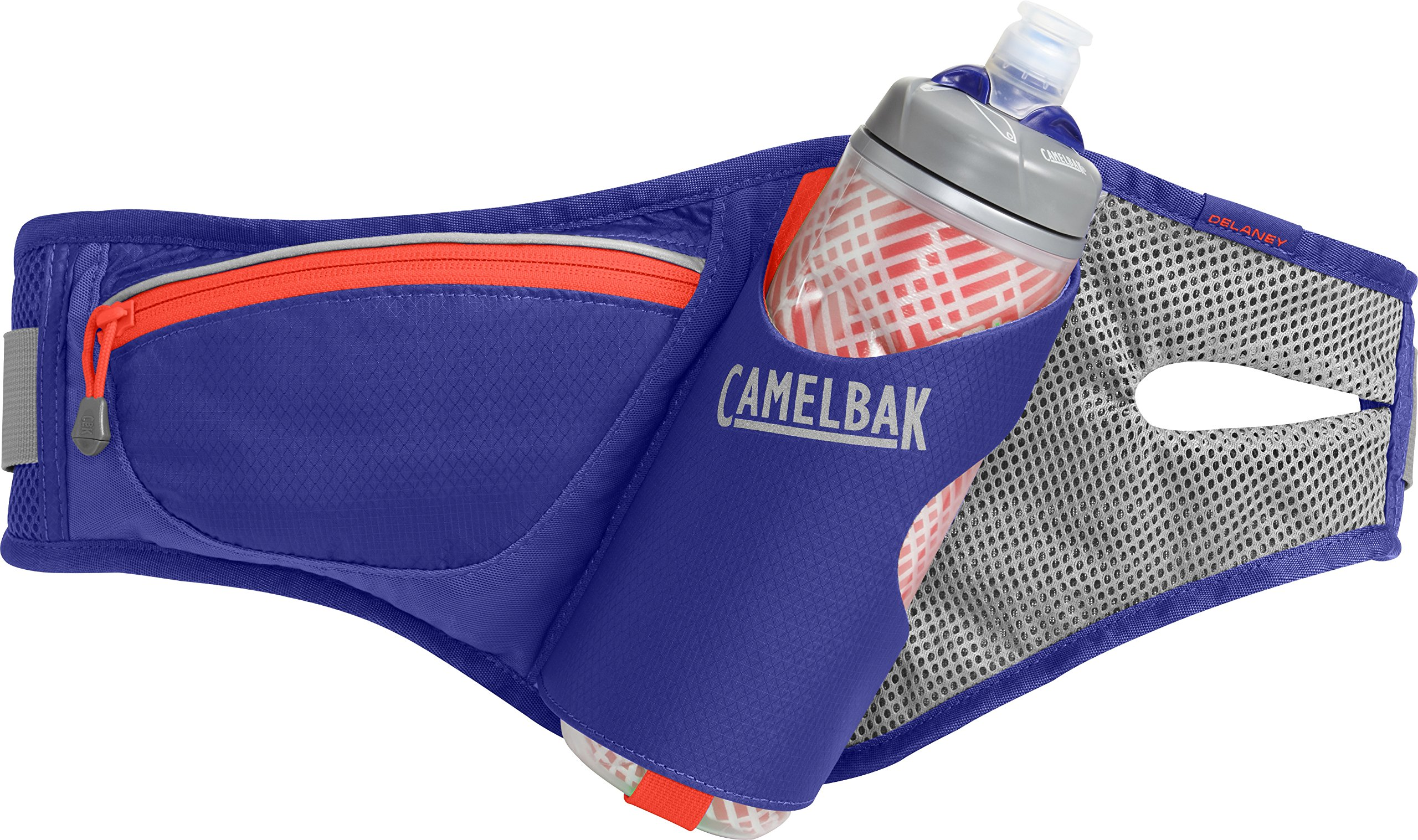 CamelBak Delaney Hydration Waist Amethyst