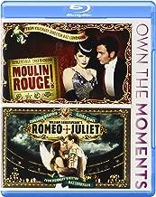 Moulin Rouge / Romeo & Juliet