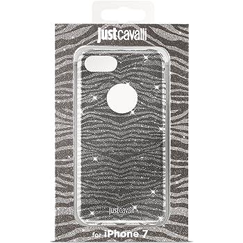 Proteggi il tuo iPhone 7 con le nuove cover Puro