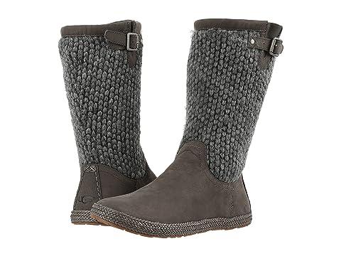 UGG  Lyza 女士雪地靴 $35(约237.44元)