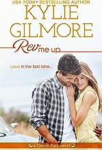 Rev Me Up (Clover Park, Book 7)