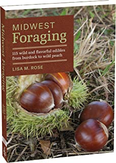 Best plant identification midwest Reviews