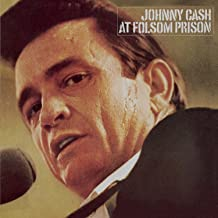johnny cash singing folsom prison