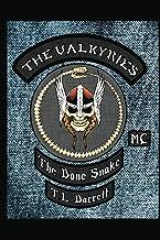 The Valkyries: The Bone Snake