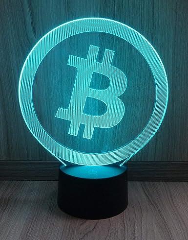 illuminazione btc vendita come iniziare uno scambio di bitcoin