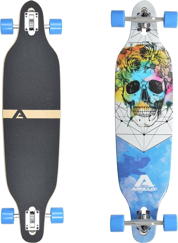 Apollo Longboard Molokai kaufen