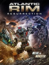 Best robot 2 movie rating Reviews