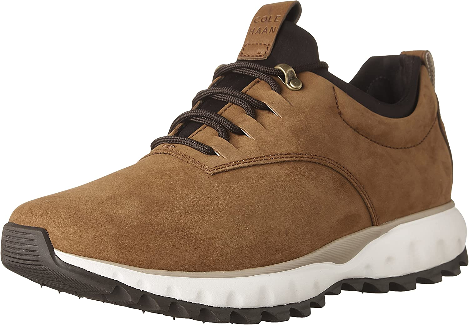 Cole Haan Mens Grand Explore All Terrain Sneaker Sneakers