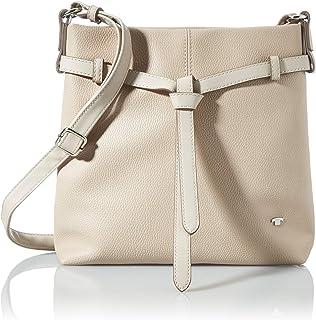 TOM TAILOR Lina Cross bag