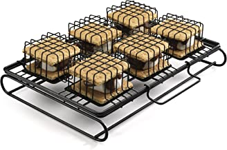 Best s mores toaster oven Reviews