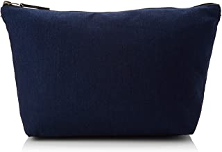 Tous BOLSA M. K 反弹背心,蓝色(牛仔裤),30x24x14 厘米(宽 x 高 x 长)