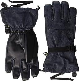 Prospect Gloves