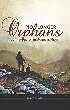 no longer orphans