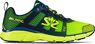 Salming Men's Enroute 2 Running Shoes