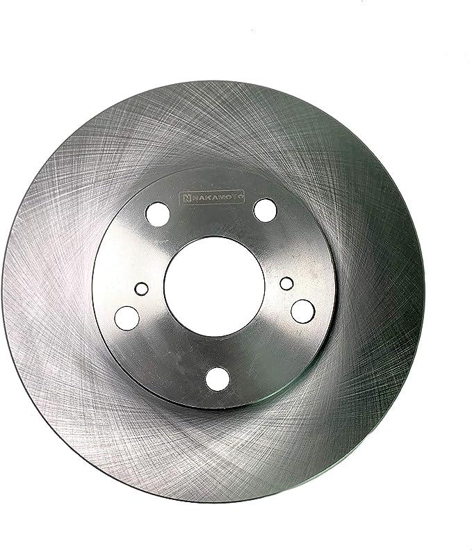 Car & Truck Clutches & Parts Car & Truck Transmission & Drivetrain ...