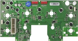 Dorman 599-5103 Heavy Duty Instrument Cluster Control Board for Select IC/IC Corporation/International Models (OE FIX)