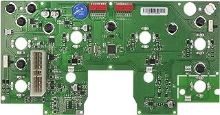Dorman 599-5103 Instrument Panel Circuit Board for Select IC / IC Corporation / International Trucks