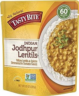 Best madras lentils costco Reviews