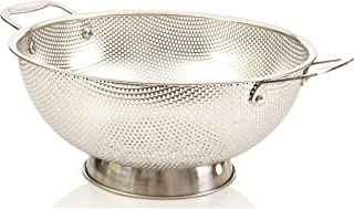 Best martha stewart berry colander Reviews