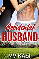 Accidental Husband: A Billionaire Second Chance Indian Romance Kindle Edition