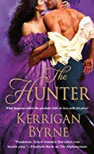 The Hunter (Victorian Rebels Book 2)