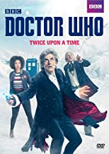 doctor who dvd special features