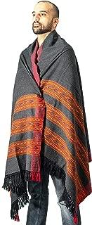 Best mens meditation shawl Reviews