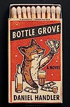 Bottle Grove: A Novel (English Edition)