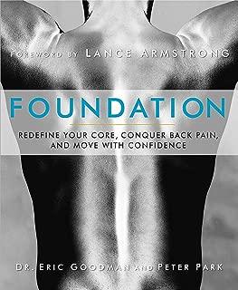 lifestyle foundation