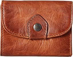 Frye - Melissa Medium Wallet