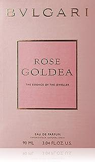 Bvlgari Rose Goldea for Women 90ml Eau de Parfum