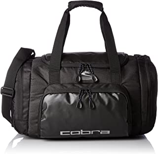 f340ac09da Cobra Puma Golf Weekender Duffel Bag travelbag Golfbag Gym