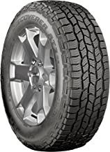 Cooper Discoverer A/T3 4S All- Terrain Radial Tire-235/65R17XL 108T