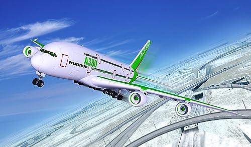 『Snow Cargo Jet Landing 3D』の5枚目の画像
