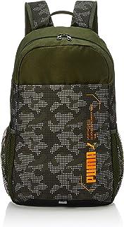 PUMA Style Backpack Mochilla Unisex adulto