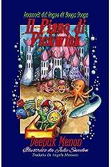 Il Piano Di Pickwick (Italian Edition) Kindle Edition