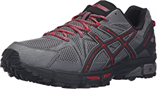 Men's Gel-kahana 8 Trail Runner