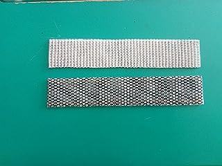 Filtros para aire acondicionado MITSUBISHI ELECTRIC Serie Kirigame Zen