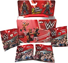 Best wwe toys 4 pack Reviews