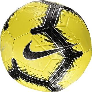 Amazon.es: balon nike strike: Deportes y aire libre