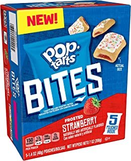 Best pop tarts minis Reviews