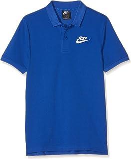 耐克男士 NSW matchup POLO 衫