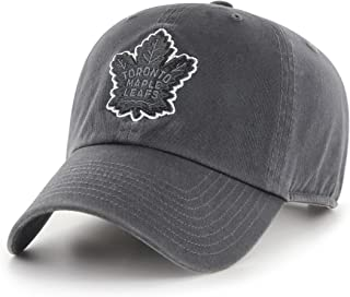 Amazon.ca  NHL - Caps   Hats   Clothing Accessories  Sports   Outdoors 21316bc041af
