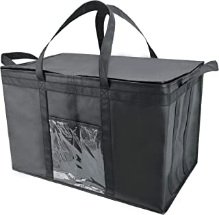 Best hot delivery bags Reviews