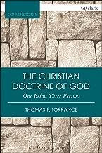 Best christian doctrine of god Reviews