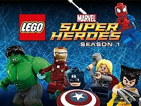 Best the incredible hulk season 5 episode 7 Reviews